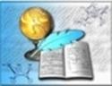 Персональный сайт - Кітапхана